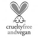 Peta Cruelty Free and Vegan